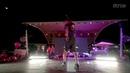 RONNIE NEGUIN ROXRITE Judges Showcase stance Life is Beautiful 2018 B boy Showdown