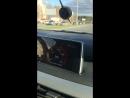 Чип-тюнинг BMW X6 4.0d