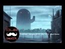 DubBeats Genuary 2013 Mix 002 Hard Electro