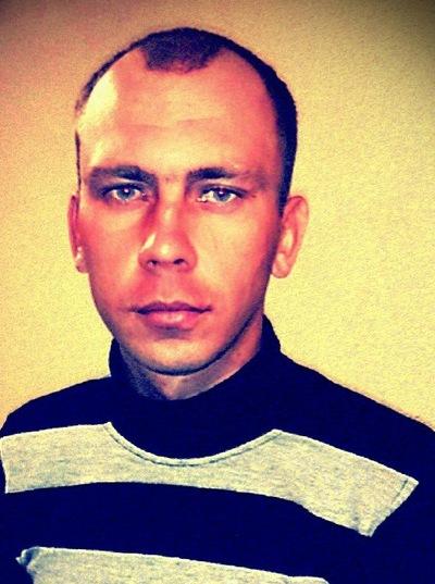 Иван Поздеев, 1 мая 1985, Санкт-Петербург, id219446351