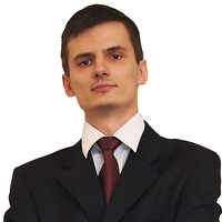 Михаил Артищев