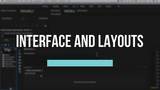 Premiere Pro Basics Course - Video 1 - Interface and Layout