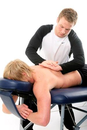 Общая цель тренировочного массажа заключается в подготовке спортсмена к наивысшим спортивным достижениям в короткое...