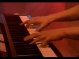 02 Nina Hagen - Habanera (BizetHalevyMeilhac) Nina Hagens Television Show 1986