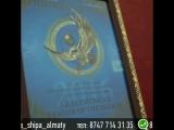 VID_22290218_051027_289.mp4