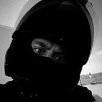 dyakov_dm avatar