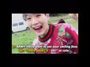 Min Yoongi/Шуга/лил мяу мяю/Agust D/ bts шуга сахарок юнги ❤