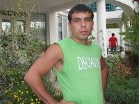 Александр Бырко, 29 сентября 1983, Ивдель, id43068072