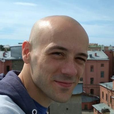 Артём Хижняков