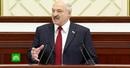 Лукашенко решил изменить Конституцию Белоруссии