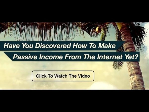 Highest paying writing jobs guaranteed No Investment Needed Best Method to Earn Online