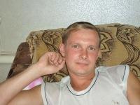 Жека Лазовский, 29 января , Алейск, id176397639