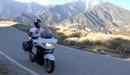 Bike Freekshow фото #20