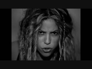 Shakira - No (русские субтитры)