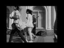 Железный Ирокез - Не спится. Питер. Невский. Уличные музыканты. май 2018