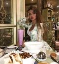 Александра Данилова фото #40