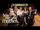 The Walkmen - Heaven ( How I Met Your Mother - Final / Ending Song ) with LYRICS [1080p]