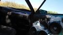 ВАЗ 2114 фронт МОМО 610 810 Рупора Oris голова Pioneer 580