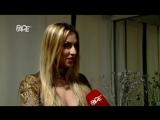 Novi intervju za Face TV