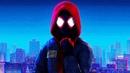 Miles Morales Becomes Spider-Man Scene | Spider-Man: Into The Spider-Verse (2018) Movie Clip HD
