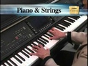 Enhance Worship Services w Yamaha Clavinova Digital Piano Pt 1of3