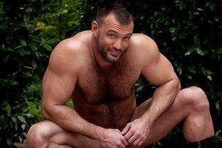 Порно секс медведи фото 213-392