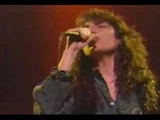 Mr. Big - Daddy, Brother, Lover, Little Boy - Live at Tokyo 91