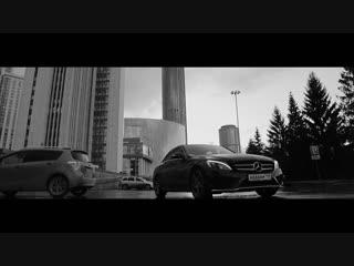 Каспийский Груз - Табор Уходит в Небо - 1080HD - [ VKlipe.com ]