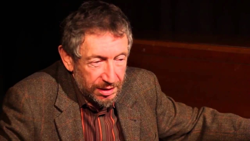 Ференц Явори Интервью на канале ВИА Червона рута Валерий Ляхов 2013 год
