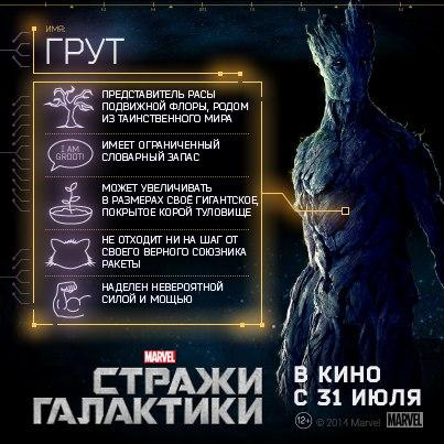 https://pp.vk.me/c617426/v617426721/1069b/djOxTPMBPSQ.jpg