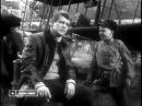 В мёртвой петле (1962) Гордость Одессы - Сергей Уточкин