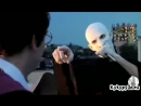 Гарри Поттер против Волан-де-Морта-РЭП БИТВА (720p).mp4