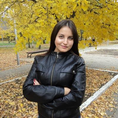 Эльмира Тугушева, 20 октября , Саратов, id43530907
