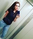 Viktoria Naumkina