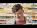 Реклама Дикси - Ничего себе (2017)