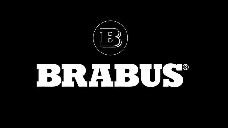 BRABUS SoundXtra for GL 350 BlueTec