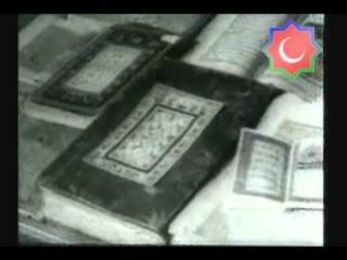 Shah Ismayil Xetayi/Sefeviler-Kizilbashlar