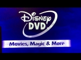 Multi Regional DVD Opening #58 Opening to my 2009 Australian DVD of Wall-E Audio Descriptive