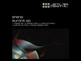 Shane - Aurora (Embliss remix)