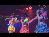 AKB48 11th Special Stage