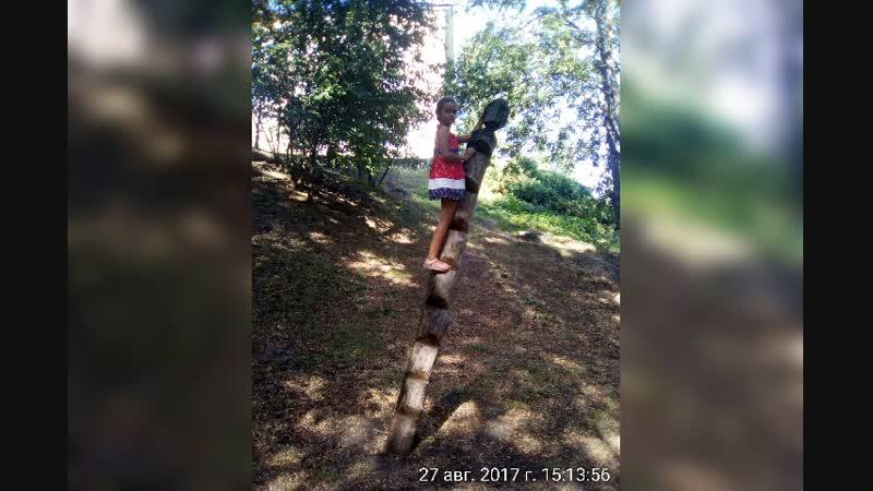 Video_name_12_14_2018_10_05.mp4