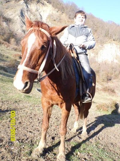 Кирилл Самойлов, 30 марта 1992, Петрозаводск, id124418776