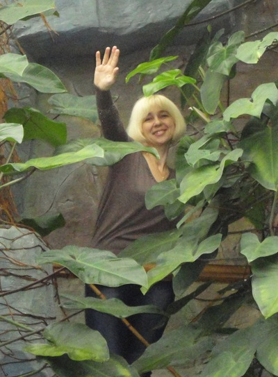 Ирина Сарданова, 26 августа , Киев, id152049492