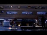 «Черный список» (2013 – ...): Трейлер №2 (сезон 1) / Официальная страница http://vk.com/kinopoisk