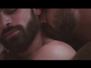 The Hound - Can_t Let You (gay themed clip)(Official video)