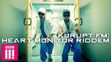 Kurupt FM Presents Heart Monitor Riddem Music Video