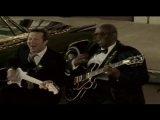 B.B. King &amp Eric Clapton - Riding With The King