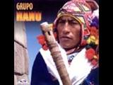PERU - Ch'ipta (danza) - Grupo Hanu