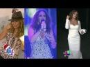 Mexicanas famosas que merecen una estrella en el Paseo de la Fama de Hollywood - El Gordo y la Flaca