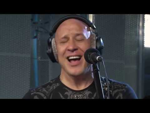 Денис Майданов Что оставит ветер LIVE Авторадио шоу Мурзилки Live 10 12 18